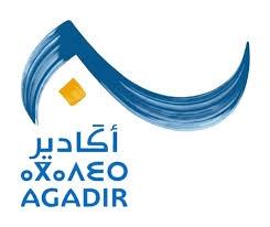Commune Urbaine d'Agadir